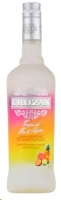Cruzan Rum Tropical Fruit 1.8L