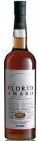 Cantine Florio Liqueur Fernet 750ml