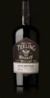 Teeling Irish Whiskey Single Malt 750ml