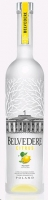 Belvedere Vodka Citrus 1L
