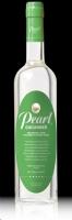 Pearl Vodka Cucumber 750ml