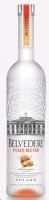 Belvedere Vodka Peach Nectar 750ml