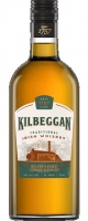 Kilbeggan Irish Whiskey Traditional 1L