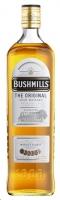 Bushmills Irish Whiskey 375ml
