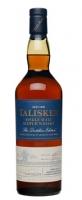 Talisker Scotch Single Malt Distillers Edition 750ml