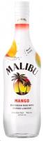Malibu Rum Mango 1L