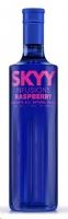 Skyy Vodka Infusions Raspberry 750ml