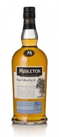 Midleton Irish Whiskey Barry Crockett Legacy 750ml