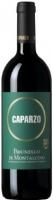 Caparzo Brunello Di Montalcino 750ml