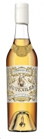 Compass Box Scotch Juveniles 750ml