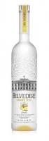 Belvedere Vodka Ginger Zest 1L