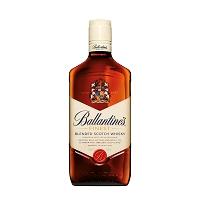 Ballantine's Scotch Finest 750ml