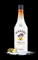 Malibu Rum Pineapple 1L
