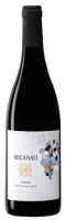 Recanati Shiraz 750ml