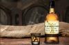 Glendalough Irish Whiskey Double Barrel 750ml