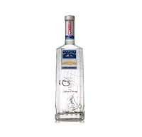 Martin Miller's Gin 1L