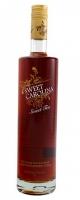 Sweet Carolina Vodka Sweet Tea 1.75L
