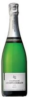 Lacourte-godbillon Champagne Brut 750ml