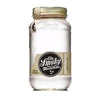 Ole Smoky Moonshine White Lightnin' 750ml