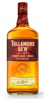 Tullamore Dew Irish Whiskey Cider Cask 1L