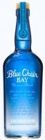 Blue Chair Bay Rum Coconut 1.75L