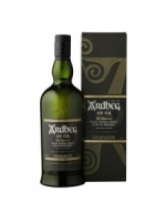 Ardbeg An Oa Islay Single Malt Scotch Whisky 750ml