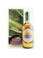 Jose Cuervo Reserva De La Familia Extra Anejo Tequila 1.75 LTR