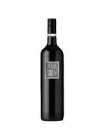 2016 Berton Vineyard Cabernet Sauvignon 750ml