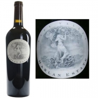 Harlan Estate Napa Proprietary Red Wine 2012 Rated 99+WA