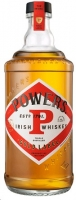 Powers Irish Whiskey Gold Label 1L