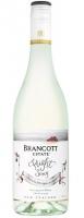 Brancott Estate Sauvignon Blanc Flight Song 750ml