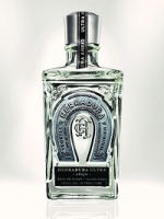 Herradura Tequila Ultra Anejo 750ml