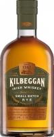 Kilbeggan Irish Whiskey Rye Small-batch 750ml