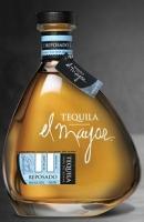El Mayor Tequila Reposado 750ml
