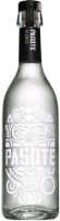 Pasote Tequila Blanco 750ml