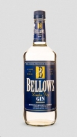 Bellows Gin London Dry 1L