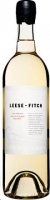 Leese-fitch Sauvignon Blanc 750ml