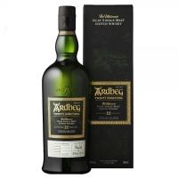 Ardbeg - Twenty Something (22 Years Old) 750ml