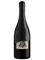 The Prisoner Wine Company - Eternally Silenced Pinot Noir 2017 750ml