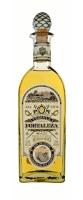 Fortaleza - Anejo Tequila 750ml