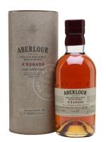 Aberlour - A'Bunadh Cask Strength 750ml