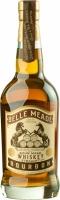 Belle Meade - Sour Mash Bourbon 750ml