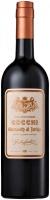 Cocchi - Vermouth di Torino (375ml)
