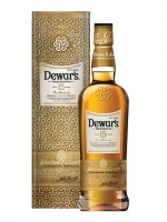 Dewar's - The Monarch 15 Year Old 750ml