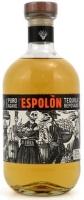 Espolon - Reposado Tequila 750ml