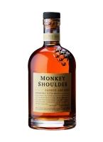 Monkey Shoulder - Blended Scotch 7500ml