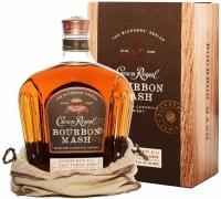 Crown Royal - Bourbon Mash 750ml