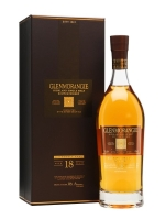 Glenmorangie - 18 Year Old 750ml