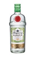 Tanqueray - Rangpur Gin 750ml