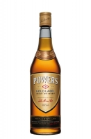 Powers - Gold Label Irish Whiskey 750ml